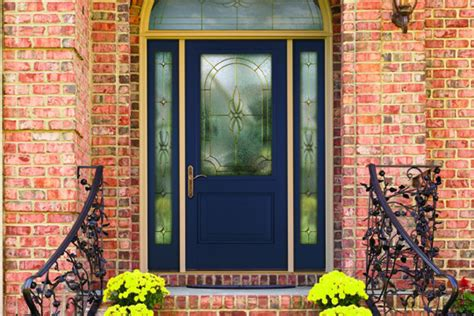 Cool Front Door Colors Front Door Colors Creating Shocking Splash For The House Traba Homes