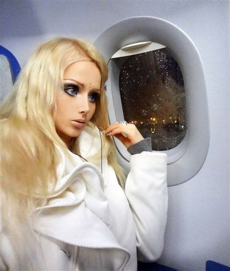 human barbie doll eyes 235 best human barbie images on pinterest