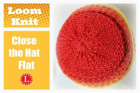 how to end a knit 17 best images about loom knitting on knitting