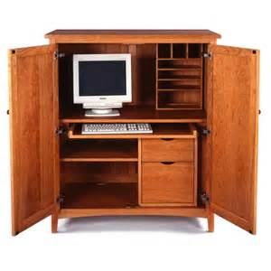 small computer armoire 22 outstanding computer armoire