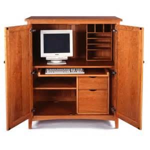 Small Computer Armoire Desk Small Computer Armoire 22 Outstanding Computer Armoire