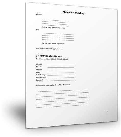 Anschreiben Bewerbung Kauffrau Für Büromanagement Ausbildung Pin Bewerbung F 252 R Ein Freiwilliges Soziales Jahr Lebenslauf On