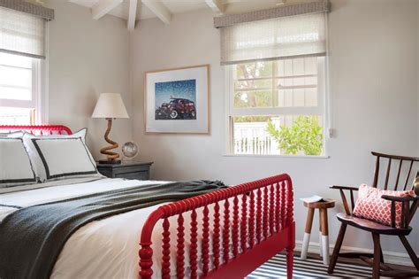 red country bedroom photo page hgtv