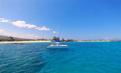 sail charter hawaii paradise sailing hawaii in kailua kona contact information
