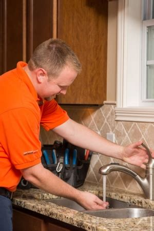 summers plumbing services plumbers in fort wayne in