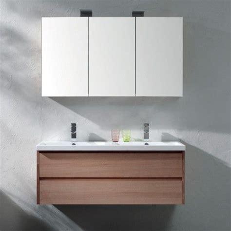 Bathroom Vanity 1200 Bondi 1200 Vanity Set Image Bathroom Stuff