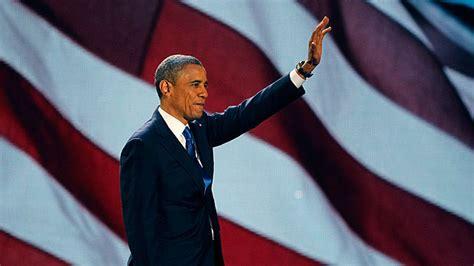 Victory Speech Sles obama s victory speech cbc player