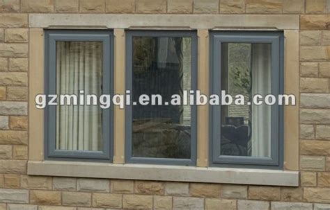 upvc casement window designs for homes view window