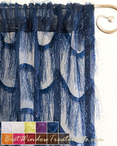 navy blue lace curtains 45 32 200 50 navy blue lace curtains navy blue lace