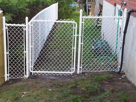 100 backyard fencing prices fence fence