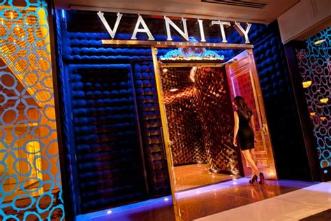 The Vanity Club by What Is Vanity After All Yatzer