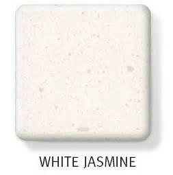 How To Cut Corian Countertops Corian White Jasmine Kitchen Pinterest Products