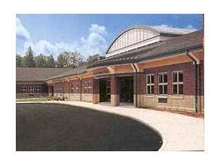 schoolspring wachusett regional school district dr