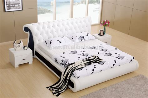 Size Bed Stand Jepara Furniture Storage Bed King Size Bed Stand