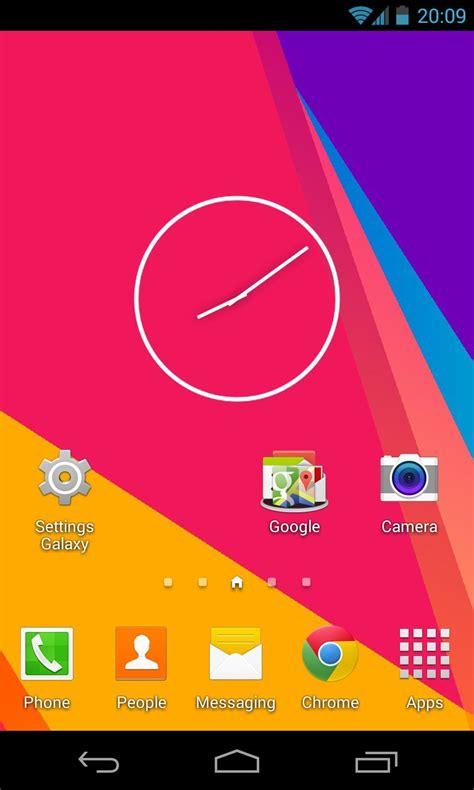 galaxy launcher touchwiz prime 1 скачать взломанный galaxy launcher touchwiz на андроид