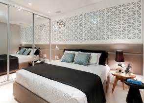 Sweet Bedroom Designs Small Contemporary Bedroom Designs Decorating Ideas Design Trends Premium Psd Vector Downloads