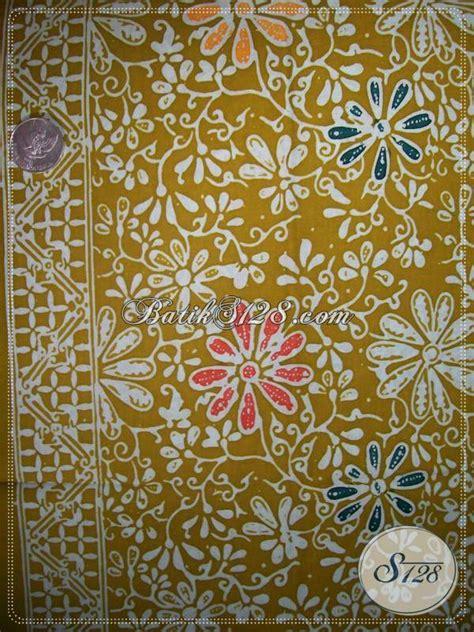 Seprai Murah Adem 200 X 205 butik batik murah aneka kain dan bahan di kota