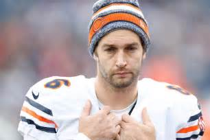 Jay Cutler jay cutler picture
