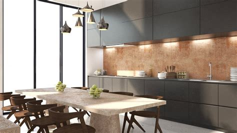 ds max vray interior lighting  rendering tutorial
