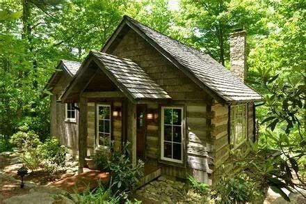 tiny cabin at black mountain 17 best images about log cabins on log houses log cabin homes and log homes