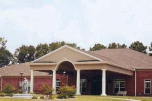 sorrells funeral home enterprise enterprise al