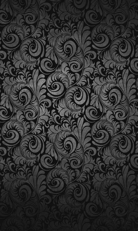 wallpaper hitam asus black hd wallpaper applications android sur google play