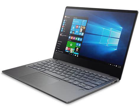 Lenovo Ideapad 720s lenovo ideapad 720s review gearopen