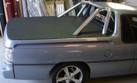 Universal Auto Upholstery by Auto Upholstery Skins Autos Post