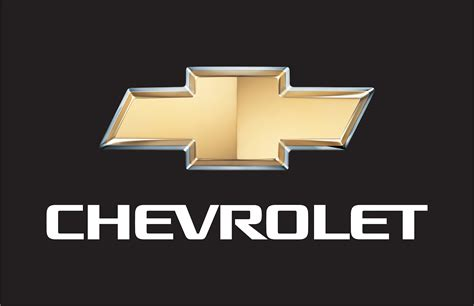 logo chevrolet vector 100 logo chevrolet vector gateway chevrolet