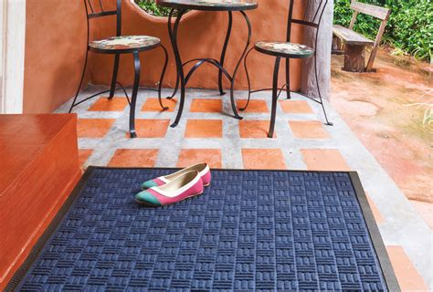 rubber products manufacturers in kerala india rubber mats manufacturers