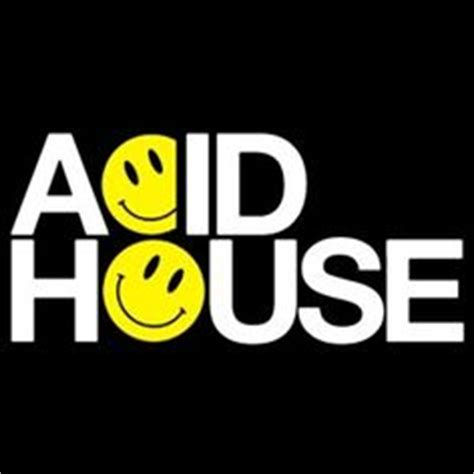 what is acid house music 1000 images about acid house party on pinterest acid house rave and black light makeup