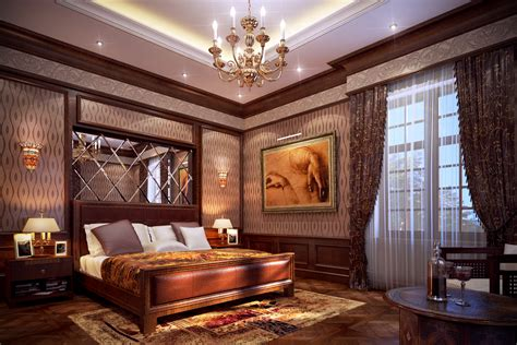 the bedroom painting fantastic modern bedroom paints colors ideas interior