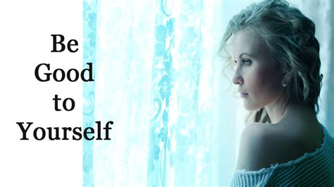 how to comfort yourself when lonely 7 quotes to help soothe the pain womenworking