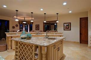 lighting kitchen ideas mini pendant lights kitchen island for low ceiling
