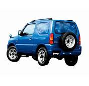 Suzuki Jimny 2017 Prices In Pakistan Pictures And Reviews