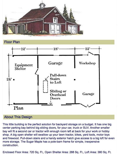 two story barn plans 47 best images about barn on pinterest storage sheds
