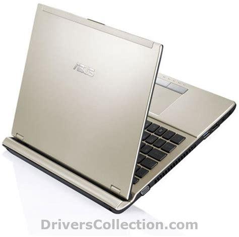 Adaptor Laptop Asus A43sd asus atheros wireless lan driver windows 7
