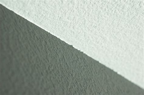 Ceiling Line Sealants Direct Paint How To Paint A