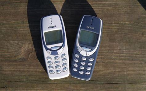 Hp Nokia Paling Termurah nokia 3310 ponsel paling dicintai sepanjang masa garvin