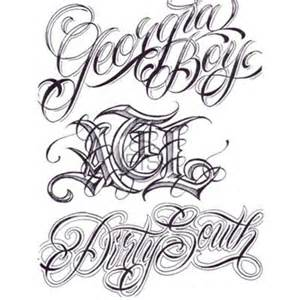 View Larger Image Credit Elementtattoosupplycom sketch template