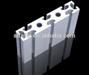 aluminium hollow section weight 6063 square hollow aluminum profile weight of aluminum