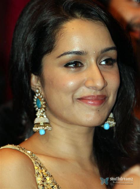 heroine photos please hindi actress shraddha kapoor sexy photos 31 171 south