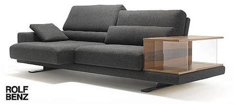 the rolf benz vero comfort sofa freshome com