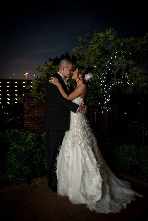 tuxedo house tuxedo house for weddings in maryland coupons deals reviews wedding411 on demand