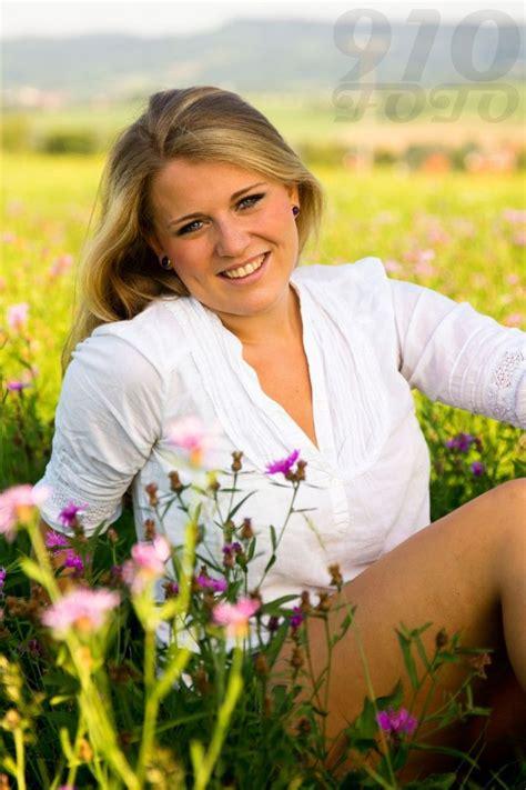 pur natur natur pur foto bild portrait portrait frauen outdoor