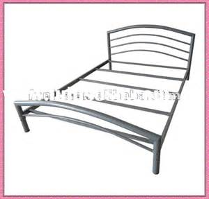 Bed Frames For Sale Corpus Christi Does Uterine Fibroids Cause Weight Gain Irregular
