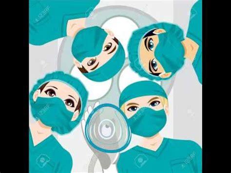 imagenes feliz dia del enfermero feliz dia de la enfermera youtube