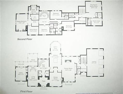 fleur de lys mansion floor plan 1000 images about floor plans on pinterest house plans