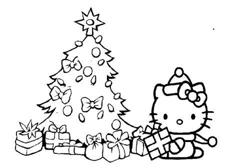 ausmalbilder weihnachtsb 228 ume 50 ausmalbilder weihnachten
