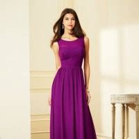 Bridesmaid Dresses Dollar 150 Australia - alfred angelo bridesmaid dresses style 7298l 7298l
